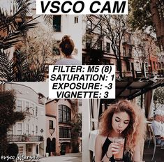 creds to @vsco.filters4u on ig :)