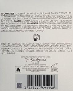 YVES SAINT LAURENT L'Homme Libre Eau De Toilette Spray for Men, 2 Ounce  http://www.themenperfume.com/yves-saint-laurent-lhomme-libre-eau-de-toilette-spray-for-men-2-ounce-2/