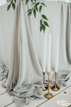 bride, white, wedding, flowers, tenderness, love, ceremony, marriage registration, decor, arch, red, Marsala, green, classic, table, bouquet, Bridal bouquet, wedding bouquet , gray, gold, silver, candles