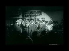 Frank Sinatra, Jo Stafford & The Pied Pipers - I'll Never Smile Again - YouTube