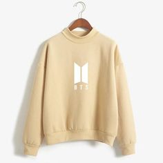 Sweaters Good Kpop Bts Bangtan Boys Jungkook Same Paragraph Men And Women Stripe Turtleneck Sweater Harajuku Coat Korean Clothes Streetwear Bringing More Convenience To The People In Their Daily Life