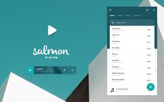 Salmon Player for Chrome is a digital player playing media files from you PC, laptops and Chromebooks.   Get it from google web strore  https://chrome.google.com/webstore/detail/salmon-player-alpha/eidcnkihddokbdjfdkcocgigmggfpeio