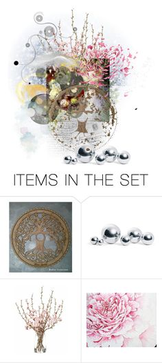 """Untitled #206"" by sunny-rose1 ❤ liked on Polyvore featuring art"