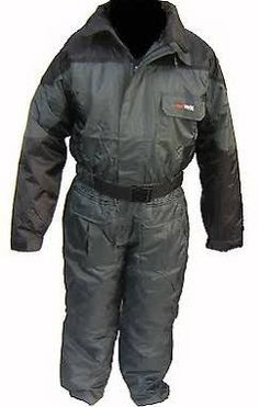 Lock keeper winter and fisihing? fishing wear all in ones - Google Search