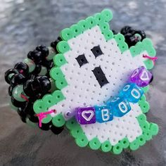 """150 Likes, 2 Comments -  Charlie Nova  (@dailykandi) on Instagram: """"#boo! with @zoweghost! - DM FOR EZOO TICKETS - Wanna be featured? Send a DM or tag @dailykandi in…"""""""