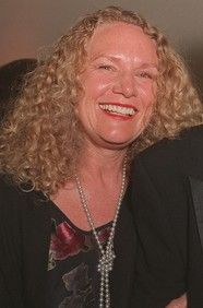 Christy Walton & Family Net Worth $28,000,000,000 B Co-Chair, Childrens Scholarship Fund Age: 58 Source of Wealth: Wal-Mart Residence: Jackson, WY Country of Citizenship: United States Marital Status: Widowed Children: 1 Forbes Lists  #11 Forbes Billionaires #6 in United States #6 Forbes 400