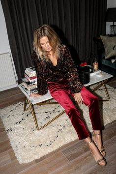 lucy-williams-topshop-christmas-16-4