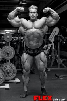 1000+ images about Jay Cutler on Pinterest | Jay cutler