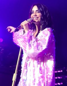 Embedded Pink Photo, Photo Wall Collage, Princesas Disney, Thankful, Celebs, Concert, Photography, Girls, Beauty