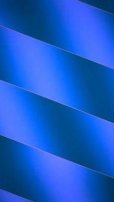 Wallpaper Edge, Locked Wallpaper, Black Wallpaper, Wallpaper Ideas, Mobile Wallpaper, Wallpaper Backgrounds, Iphone Wallpaper, Blue Wallpapers, Plans
