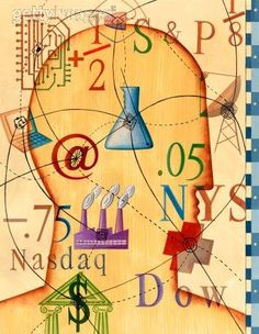 Bierzorienta: ALTAS CAPACIDADES: EVALUACIÓN E INTERVENCIÓN Kids Gifts, Alter, Projects To Try, Clock, Holiday Decor, Number 10, Bella, Art Ideas, November