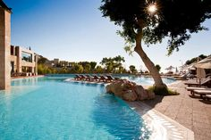 Luxury seven night holiday in Rhodes with beautiful scenery, staying in Amathus Beach Hotel from just £314pp – Saving 24% Call one of our experienced travel advisors now for more information.