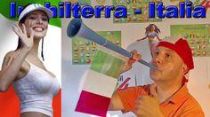 Italia Inghilterra Mondiali 2014 Formazioni - Andrea Diprè Pronostico in...