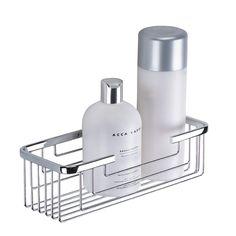 Shower basket Gedy (deep) 2419/13 - Google Search