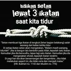 Oh ini toh yang membuat malas ketika berpuasa, jangan sampai lupa yah Islamic Love Quotes, Islamic Inspirational Quotes, Muslim Quotes, Religious Quotes, Hijrah Islam, Doa Islam, Reminder Quotes, Self Reminder, Jokes Quotes