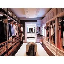 55 Best Closets Closets Closets Images Dressing Room Walking
