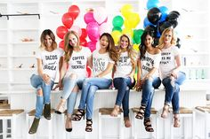graphic tees, graphic tshirts, graphic shirts, shopping, cardio, cardio shirt, cute shirts, how to style your graphic tee, how to style a white tee, cute outfit, outfit of the day, fashion blogger, merlot, tequila, how to style your jeans, how to style your heels, photoshoot, lookbook