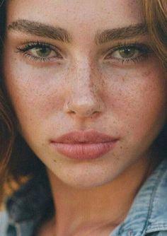 Beauty Tips For Face, Natural Beauty Tips, Beauty Guide, Beauty Care, Beauty Hacks, Diy Beauty, Beauty Skin, Homemade Beauty, Face Beauty