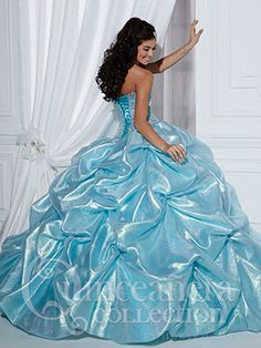 Visit quinceaneracollection.com