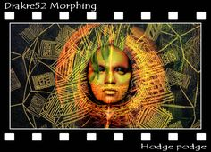 Hodge podge IV Morphing. Music: Karpa. Morphing: Drakre52. Film: https://youtu.be/AQr7ZyzsYfY Album: https://plus.google.com/u/0/b/115112554268463328907/collection/g1BjBB Album: https://www.pinterest.com/Drakre52/hodge-podge
