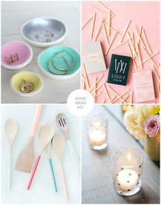 curiouszhi | from the blog: good ideas 1 @ http://wp.me/p48Onh-82 #goodideas #diy