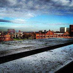 "somecities: ""somecities: "" ©Ella Carman "" "" #somecities #birminghamuk "" "" - #Aston Villa  #Quiz  #Villa"