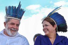 Fonte: Blog do Mello: Dilma: 'O gato angorá [Moreira Franco] tem uma bronca danada de mim porque eu não o deixei roubar. Chamei o Temer e disse: Ele não fica. Não fica!