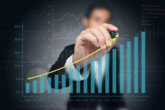 Derfor har forbrukslånmarkedet eksplodert