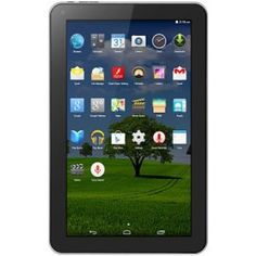 S107 Tablet Best offer: Deals, Discount, On Sale