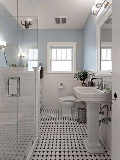 25+ Amazing Victorian Bathroom Design Ideas #bathroom #bathroomdesign #bathroomdesignideas
