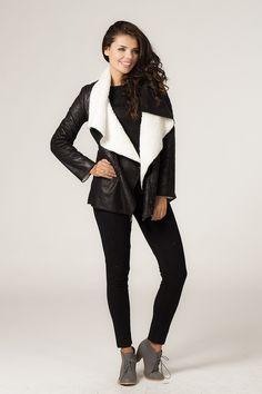 Cool Women trousers model 32521 Depare Check more at http://www.brandsforless.gr/shop/women/women-trousers-model-32521-depare/