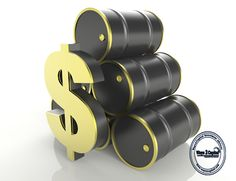 Crude Oil settled up by 1.03% at 3536 fueled by optimism about the prospect of a tightening market after OPEC members agreed on a landmark deal to cut production last week