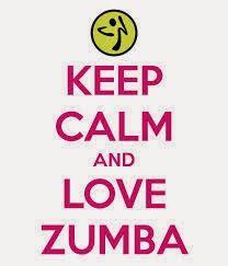 zumba dance and move to the latin groove - Google zoeken