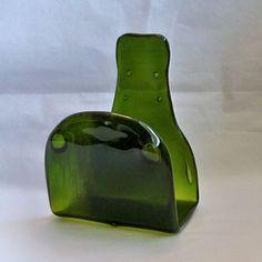 Alemán pequeña servilleta de botella de vino por CBreezeDesigns                                                                                                                                                                                 Más