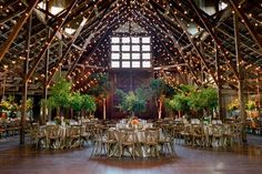 Awesome Redwood Forest Wedding Venues For Perfect Weddin.- Awesome Redwood Forest Wedding Venues For Perfect Wedding - Redwood Forest California, Redwood Forest Wedding, Forest Wedding Venue, Rustic Wedding Venues, Affordable Wedding Venues, Best Wedding Venues, Barn Weddings, California Wedding Venues, Wedding Destinations