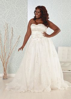 Wedding Dresses Plus Size Tampa Awesome A With Regard To Dress