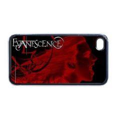 Evanescence iPhone case