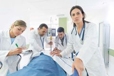 We offer advanced medical health care provider with the simplest health insurance plan. We are a medical health care provider in West Palm Beach FL. Health Care Assistant, Accelerated Nursing Programs, Emergency Care, Emergency Room Doctor, Emergency Medicine, Nursing Tips, Jesus, Health Logo, Health Promotion