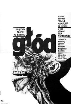 Autor: Bronisław Zelek, 1967r