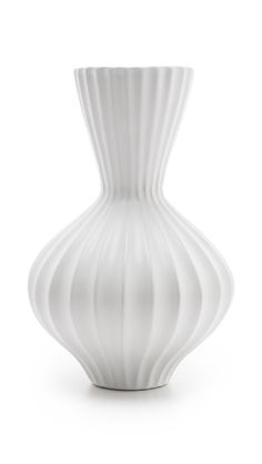 jonathan adler accessories - Google Search