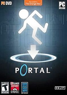 Limbo steam gift digital video game portal game free download fandeluxe Gallery