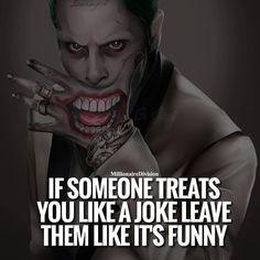Awesome post! Double tap if you agree! Boom! - @mzaziwillytuva@lucaslucco @nurufm2012 @rogermagoha @ergonelly@yookah_________tz @soudybrown @sammisago@mtembezionline @antonionugaz @tirarira2 @askofutza@perfectcrispin @crispingeorge @ireentillya @dahuuofficial@geahhabib @mwanadsm @arianagrande @selenagomez@justinbieber @chrisbrownofficial @champagnepapi@nickiminaj @badgalriri @ommydimpoz @officialalikiba@mjomba_wa_inst @hb_wille_jr@wizkidayo @davidoofficial@instagram @jlo
