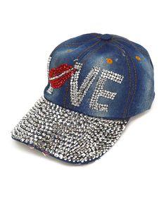 81a409da51d 10 Best Hats images