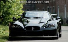 Does Someone knows What Model is this Good Looking Super Car #Cars #Automotive #SuperCars