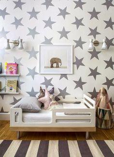 piratamorgan.com: rayas!!!!! - 12 habitaciones para niños