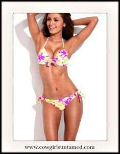a337b6520fd89 656 Best BIKINI S   COVER UP BEACH VACATION OUTFITS images in 2019 ...