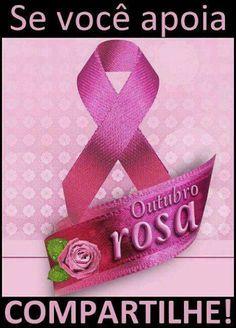 OUTUBRO ROSA FOTOS PARA FACE COM CACHORRINHOS - Yahoo Image Search Results