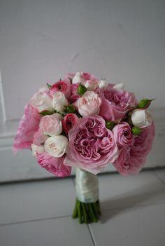 Floral Bouquets, Floral Wreath, Faux Flower Arrangements, Faux Flowers, Decoration, Rose, Wreaths, Art Floral, Lotus
