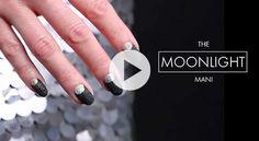 tutorial video Moonlights