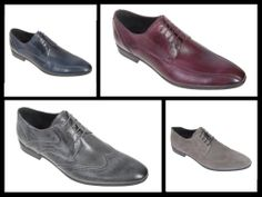 Come to discover our 2013-2014 F/W #new #collection in the best #shoe shops.